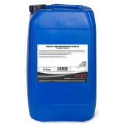Rowe Hightec High Performance Gear Oil 25л
